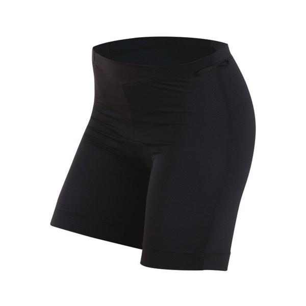 Pearl Izumi Elite Liner Short wms black 16/17