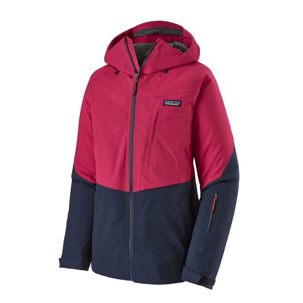 Patagonia Untracked Jacket wms craft pink 19/20