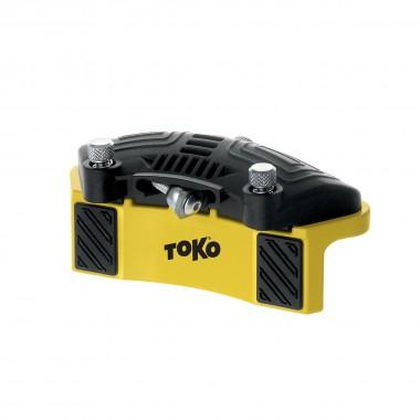 Toko Sidewall Planer Pro 15/16