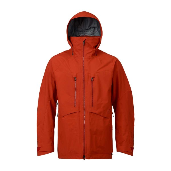 Burton AK Gore Hover Jacket bitters