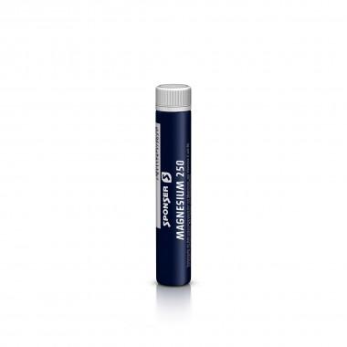 Sponser Magnesium Ampulle 25ml