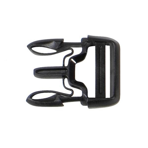 Ortlieb X-Lite Steckverschluss