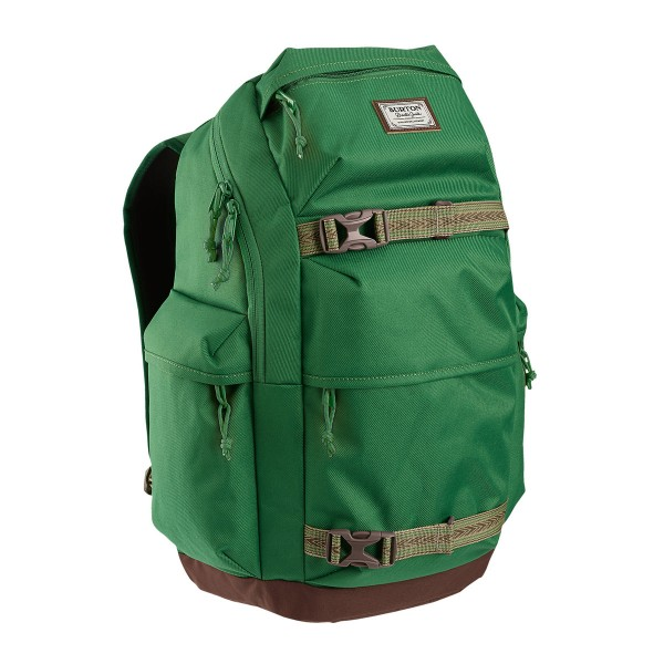 Burton Kilo Pack fairway twill 2016