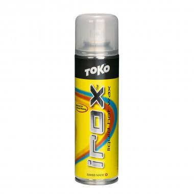 Toko Irox 250 ml 15/16