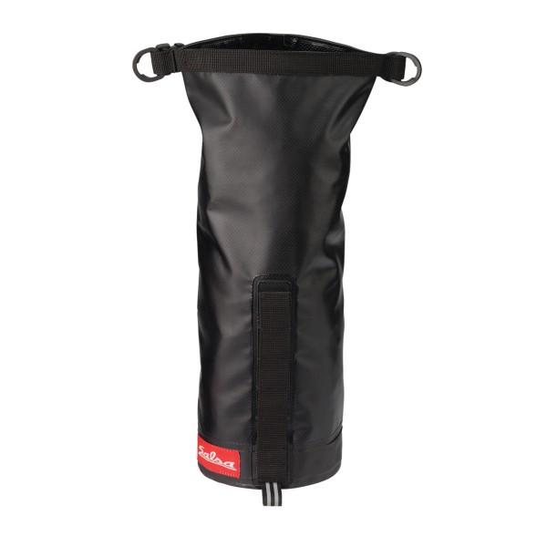 Salsa Anything Bag (Tasche für Anything Cage)