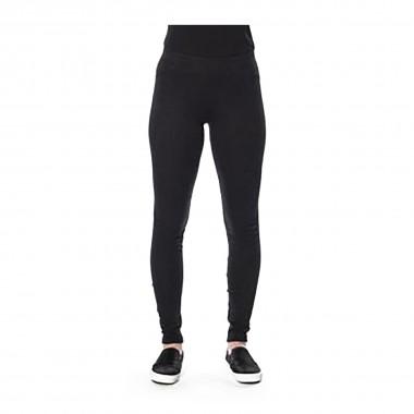 Nikita Kaya Legging wms jet black print 15/16