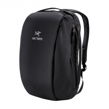 Arcteryx Blade 20 Backpack black 2017