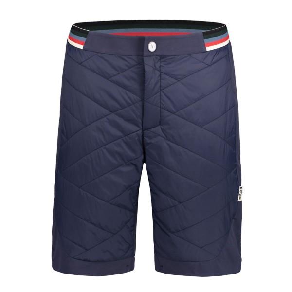 Maloja GoliatM. Nordic Hybrid Shorts mountain 18/19