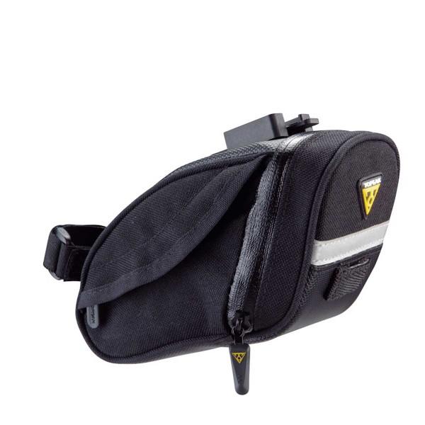 Topeak TP Aero Wedge Pack DX Medium