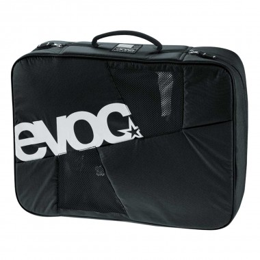 EVOC Boot Bag 26L [black] 13/14