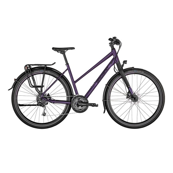 Bergamont Vitess 6 Lady violet 2021