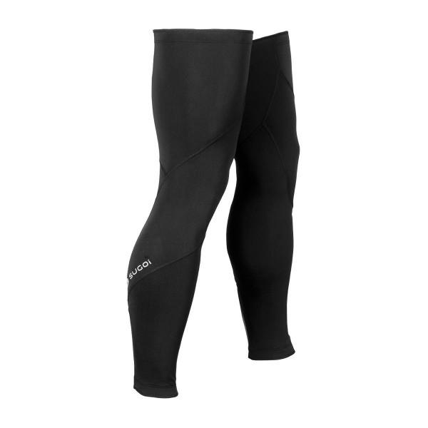 Sugoi MidZero Leg Warmer black 2017