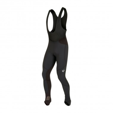 Pearl Izumi Elite Amfib Bib Tight black / black 16/17
