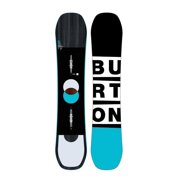Burton Custom Smalls 19/20