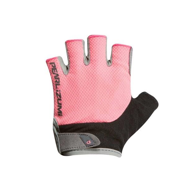 Pearl Izumi Attack Glove wms sugar coral 2021