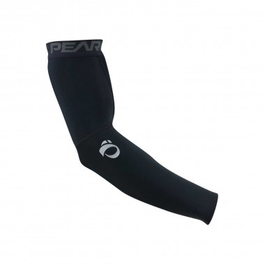 Pearl Izumi Elite Thermal Arm Warmer black 2017