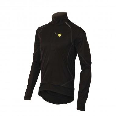 Pearl Izumi X-Alp Jacket black 2014