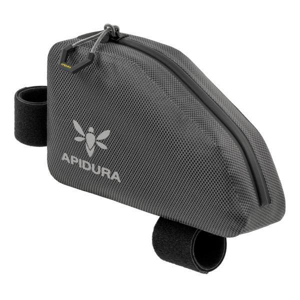 Apidura Expedition Top Tube Pack 0.5L