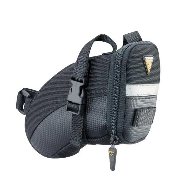 Topeak TP Aero Wedge Pack Strap Small