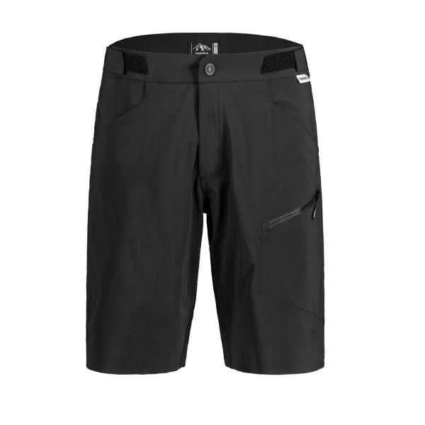 Maloja FuornM. Multi Shorts moonless 2020