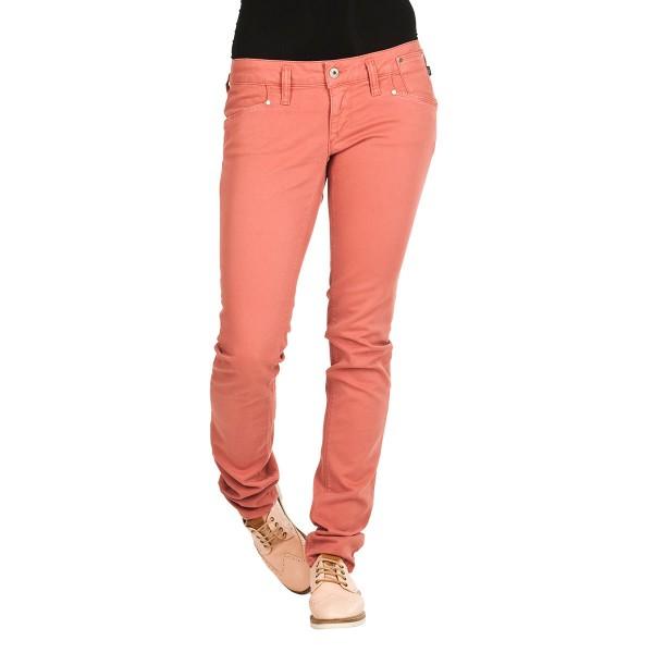 Nikita Isobel Jeans wms dusty cedar 2013