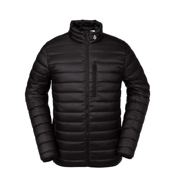 Volcom Puff Puff Give Jacket black 19/20