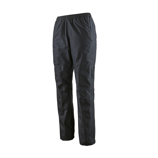 Patagonia Torrentshell 3L Pants wms black 2021