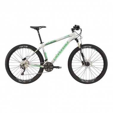 Cannondale Trail 27.5 2 2016