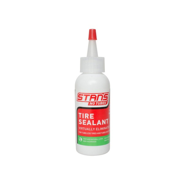 NoTubes Tubeless Selant (Milch) 60 ml