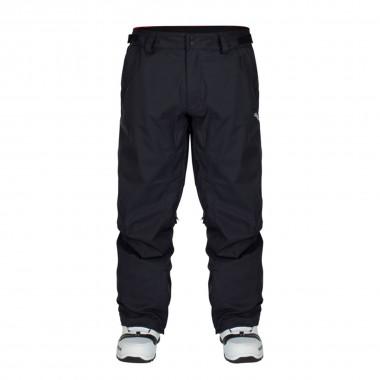 Zimtstern Typerz Snow Pant black 16/17