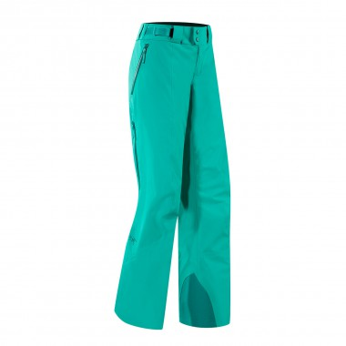 Arcteryx Stingray Pant wms seaglass 14/15