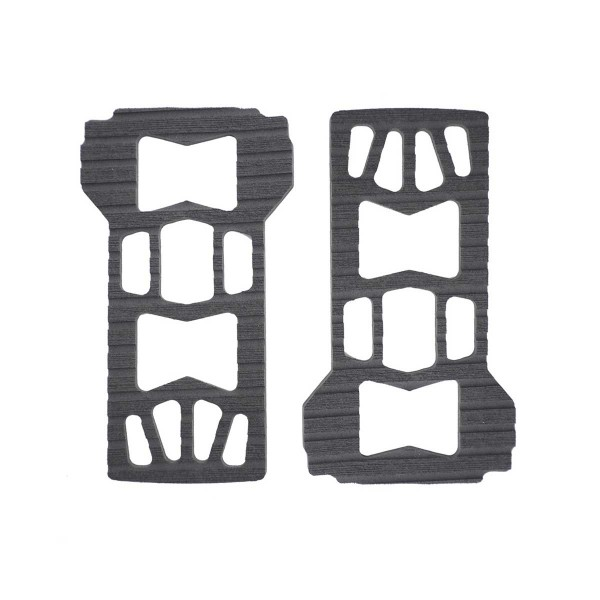 Spark Baseplate Padding Kit Cutout