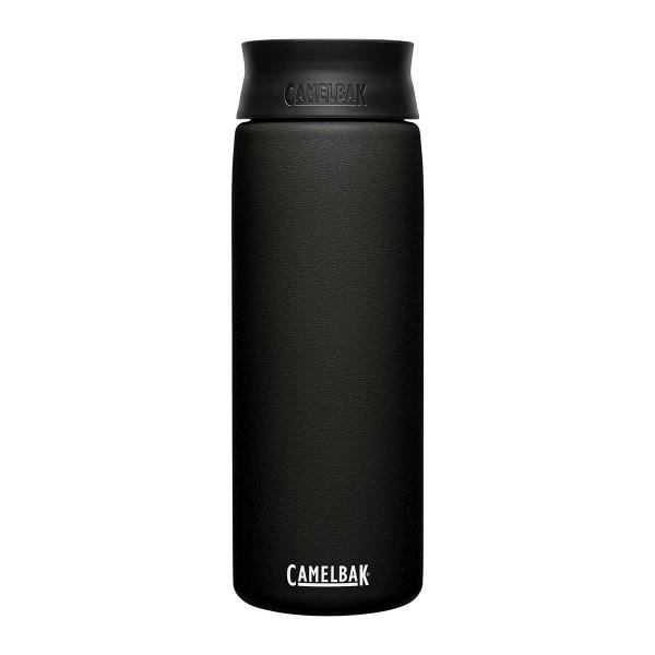 Camelbak Hot Cap Vacuum Insulated 600ml 2019