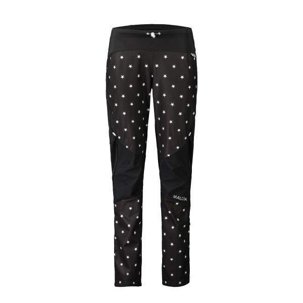 Maloja NaninaM. Nordic Pants wms moonless 19/20