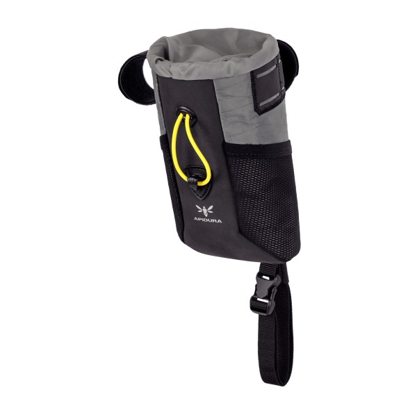 Apidura Backcountry Food Pouch Plus 0.8L+