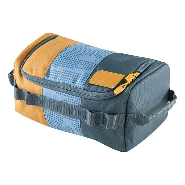 EVOC Wash Bag 4L multicolor 20/21