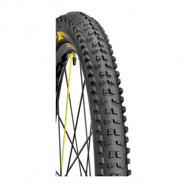 Mavic Crossmax Charge XL 27.5x2.40