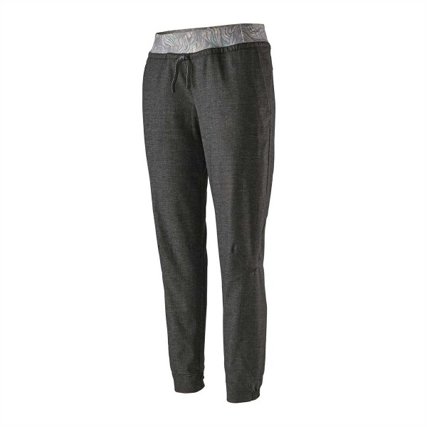 Patagonia Hampi Rock Pants wms black 2020