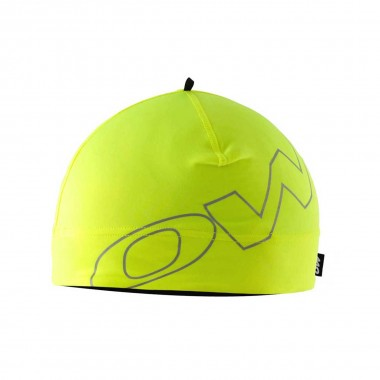 One Way Godi Lycra Hat yellow 15/16
