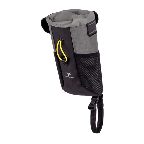 Apidura Backcountry Food Pouch Plus 1.2L+