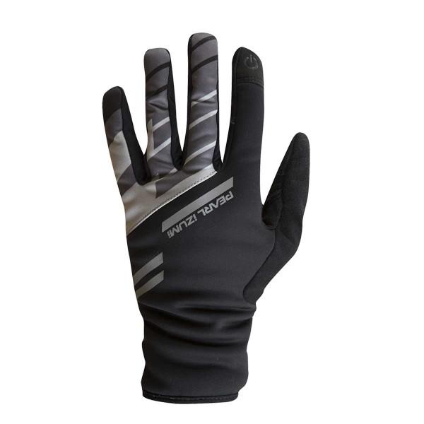 Pearl Izumi P.R.O. SO Lite Glove black 19/20