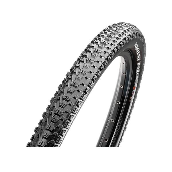 Maxxis Ardent Race 27,5x2.20 TR 3C