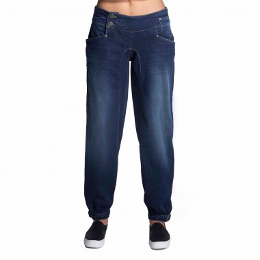 Nikita Reality Jeans wms worker 2016