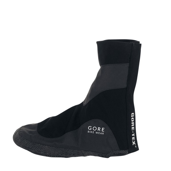 Gore Road Thermo Überschuhe black 15/16