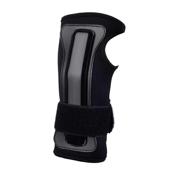 Icetools Wristguard black 19/20