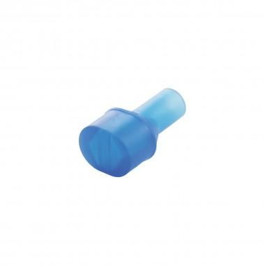 Camelbak Big Bite Valve Beißventil Mundstück blue