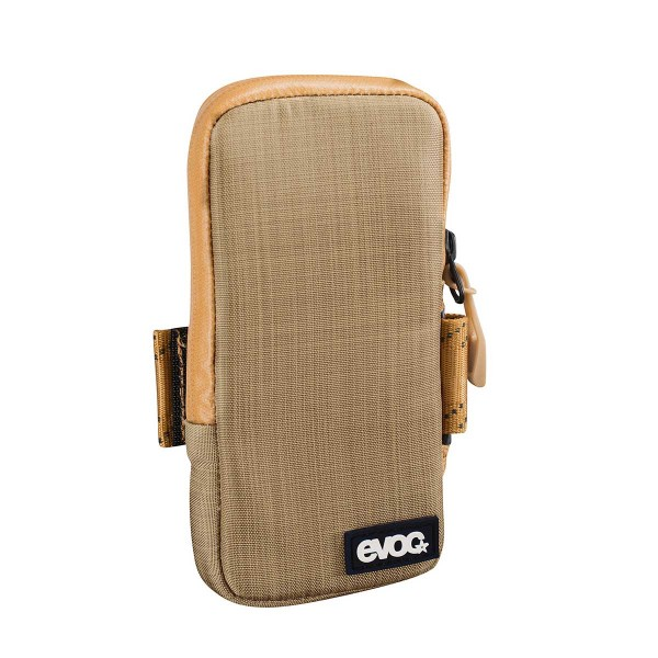 EVOC Phone Case L 0,2L heather gold 2021