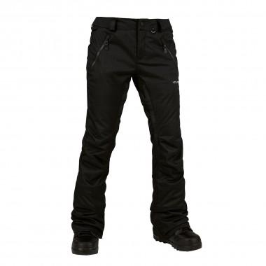 Volcom Calico Ins Pant wms black 16/17