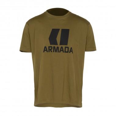 Armada Classic Tee military 15/16