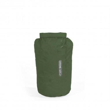 Ortlieb Packsack ultraleicht PS10 7L oliv
